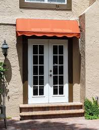 Awnings In A Box Retractable Awnings Screens Patio Awning Sunesta