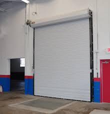 Edison Overhead Door Hillsborough Garage Door Store Garage Doors Garage Door Openers