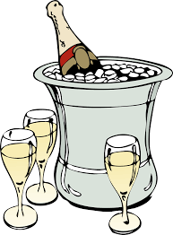 champagne celebration cartoon champagne clipart free download clip art free clip art on