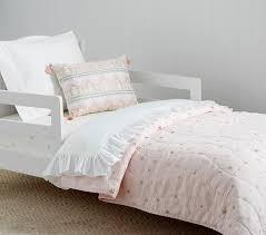 amazoncom pink and gray chevron zig zag toddler bedding 5 piece