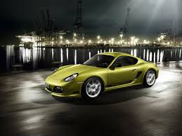 latest porsche awards of porsche for 2011