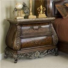 bedroom furniture royal furniture memphis nashville jackson