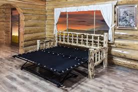 furniture daybed frame modern daybed frame simple daybed frame
