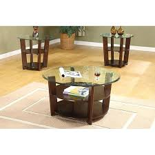 3 piece end table set coffee table 3 piece sets loremipsum club