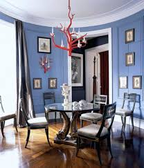 Light Blue Dining Room Light Blue Dining Room Ideas Modern Light Blue Dining Room