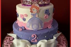 sofia the birthday cake sofia the birthday cake at walmart recognitionpanelappointments