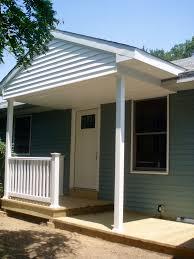 a master builders exterior renovations