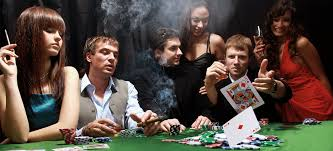 taxes on table game winnings us gambling refund casino tax refund casino rebate for canadians