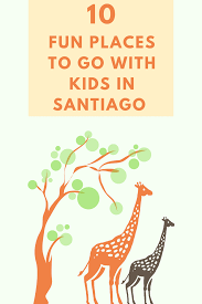 10 places to go with in santiago milesandsmiles cl