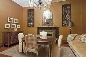 Dining Room Glass Cabinets by Small Dining Room Decorating Ideas White Cabinets Nice Appliances