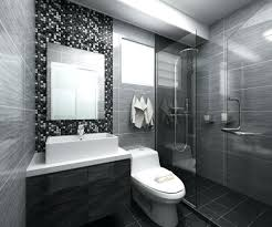 Small Corner Toilets For Small Bathrooms Male Toilet Seat Best Small Bathroom Design In Bathrooms With