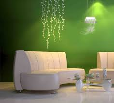 Painting For Living Room by Wall Designs With Paint For Living Room Living Room Ideas