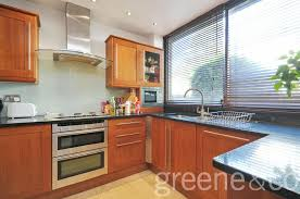 three bedroom houses for rent 3 bedroom modern house to rent in abbey road west hstead london