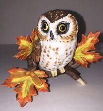 owl lenox ebay