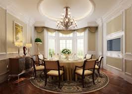 classic dining room design turned front legs chairs mix match oval most attractive classic dining room designs
