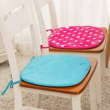 Dining Chair Foam Foam Seat Pads For Dining Chairs Maggieshopepage