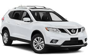 jeep crossover 2015 2015 nissan rogue vs 2015 jeep cherokee daytona auto mall