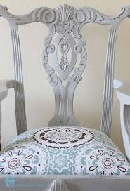 Chairs For Bedroom Chairs 3 Greatest Bedroom Chair Also French Style Bedroom
