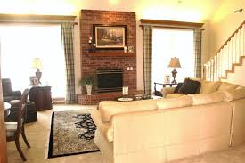 furniture ideas appealing furniture stores in rhode island at