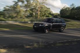 2017 range rover sv autobiography dynamic review caradvice