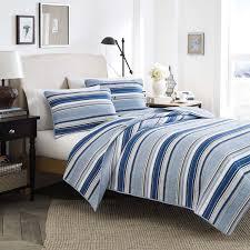 Bedroom Sets Yakima Amazon Com Stone Cottage Fresno Cotton Quilt Set Full Queen