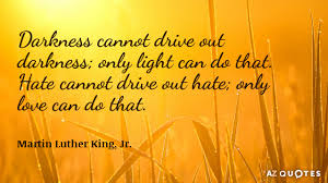 Nothing Can Dim The Light Which Shines From Within Top 25 Light Quotes Of 1000 A Z Quotes