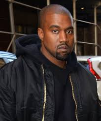 does spirit halloween store sell contacts kanye west blue colored contacts met gala 2016