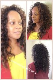 hairstyles with ocean wave batik hair tree braids with batik hair loose deep and deep wave color 2 4