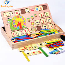 Compare Prices On Stick Board Game Online Shopping Buy Low Price