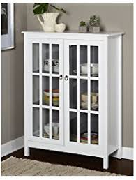 target black friday price buffet server china cabinets amazon com