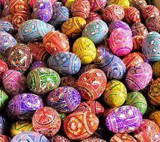 ukrainian easter eggs ukrainian eggs ebay