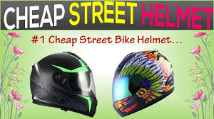 cool motocross helmets cheap street bike helmet top 10 best cheap cool street bike
