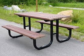 plastic convertible bench picnic table furniture long is park picnic table awesome series br tables pvc