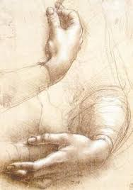 leonardo da vinci reproductions for sale 1st art gallery
