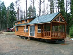 innovation ideas floor plans tiny house on wheels 1 plans 32 long