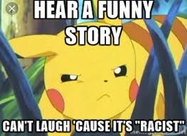 Funny Pikachu Memes - pikachu pok礬mon amino