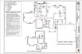 house plan symbols drawing checklist designbuildduluth com plumbing plans symbols