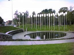 memorial garden omagh memorial garden tripadvisor