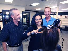 cosmetology the salon professional academy ft myers