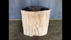 unique side tables youtube