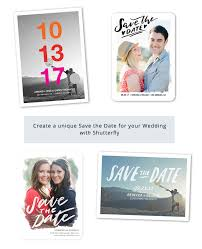 unique save the date cards customizable save the date cards from shutterfly green wedding shoes