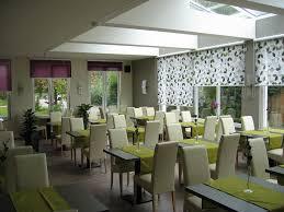 h hotel erfurt germany booking com