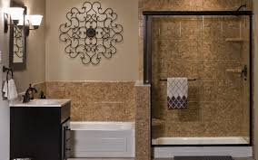 bathtub and shower bases minnesota re bath bathroom remodeling