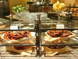 How Much Is Bellagio Buffet by Vegas Com Buffet At Bellagio Vegas Com