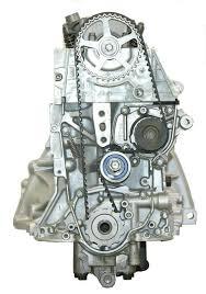 97 honda civic starter l remanufactured engine 538b dx lx cx d16y7 non vtec