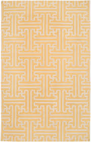 Rugs Direct Com Reviews Rugs Usa Area Rugs In Many Styles Including Contemporary