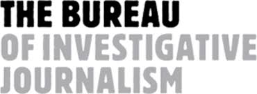 journalists your chance to be a lab fellow at