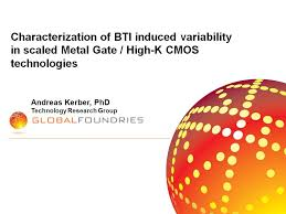 nanohub org resources characterization of bti induced