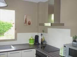 recouvrir du carrelage de cuisine recouvrir carrelage cuisine avec recouvrir carrelage cuisine luxury