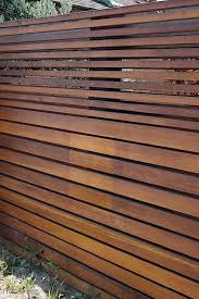 Garden Fence Types - 70 best deck images on pinterest landscaping architecture and home